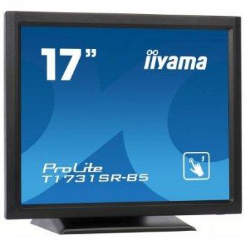 Монітор для комп'ютера iiyama T1731SR-B5