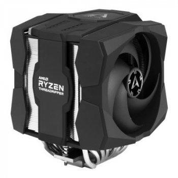 Кулер для процесора Arctic Freezer 50 TR A-RGB (ACFRE00070A)