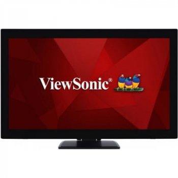 Монитор для компьютера Viewsonic TD2760