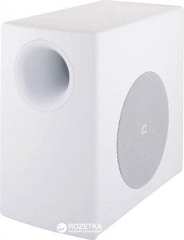 JBL Control 50 Pack White