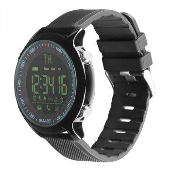 Чоловічий годинник Smart Colmi