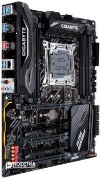 Материнська плата Gigabyte X299 UD4 Pro (s2066, Intel X299, PCI-Ex16)