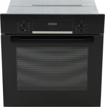 Духовой шкаф электрический BOSCH HBF534EB0Q