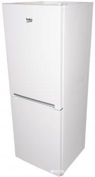 Холодильник BEKO RCSA240K20W