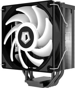 Кулер ID-Cooling SE-224-XT RGB