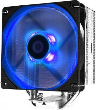 Кулер ID-Cooling SE-224-XT-B