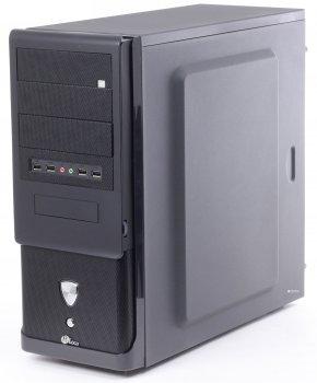 Корпус ProLogix A07B/7030 Black