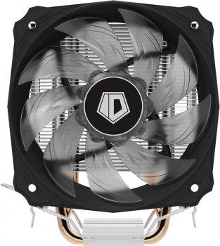 Кулер ID-Cooling SE-213V3-B
