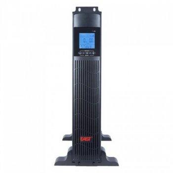 ИБП East EA902P-SRT, 8 х IEC (05900076)