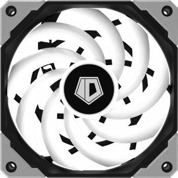 Кулер ID-Cooling NO-12015-XT ARGB