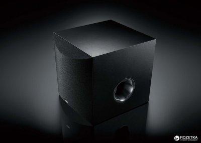 Yamaha NS-SW100 Black (YZU96890)