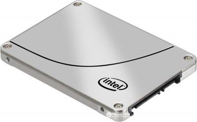 SSD Intel DC S4500 Series 1.9TB SATAIII TLC (SSDSC2KB019T701)
