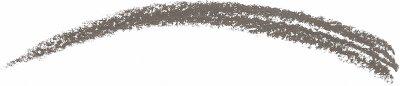 Олівець для брів L'Oréal Paris Brow Artist Xpert відтінок 106 Сірий 1 г (3600523352845)