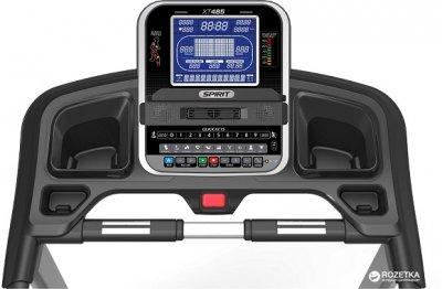 Беговая дорожка Spirit Esprit XT685.16