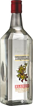 Текила Calvet Piedrecita Tequila Blanco 0.7 л 38% (3263280107686)