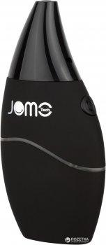 Стартовый набор Jomo F1 Mango Black (JOMO F1 Mango b)