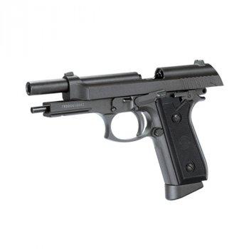 Пневматичний пістолет KWC Beretta KMB 15