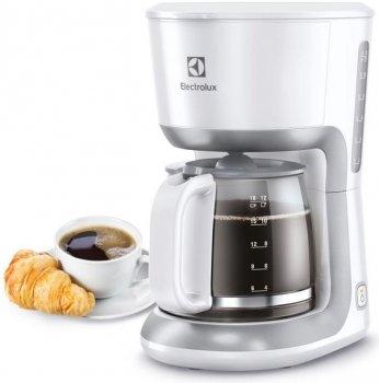 Кофеварка Electrolux EKF 3330