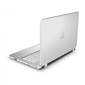 Б/в Ноутбук HP Pavilion 15-p260no / AMD A6 / 12 Гб / 320 Гб / Клас B