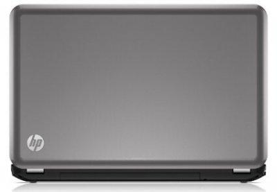 Б/в Ноутбук HP Pavilion G6-1218so / AMD A6 / 4 Гб / 320 Гб / Клас B