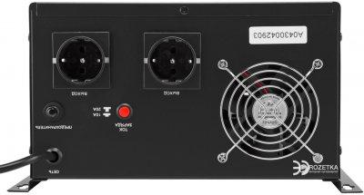 LogicPower для котлов LPY-W-PSW-2000VA+ (1400 Вт) 10A/20A (LP4146)