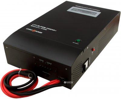 LogicPower для котлов LPY-W-PSW-5000VA+ (3500 Вт) 10A/20A (LP4148)