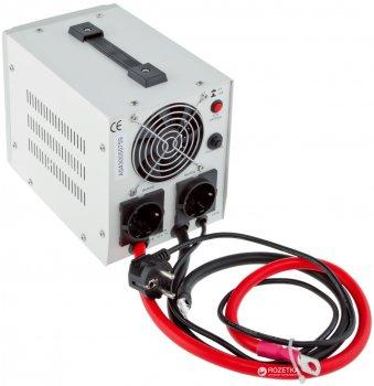 LogicPower для котлів LPY-PSW-800VA+ (560 Вт) 5A/15A (LP4153)