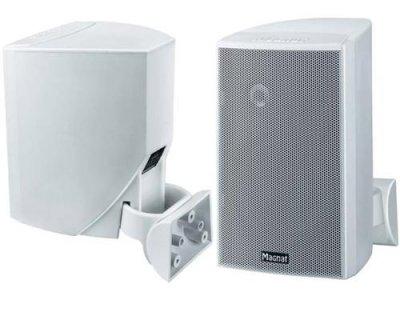 Всепогодна акустика Magnat Symbol Pro 130 White