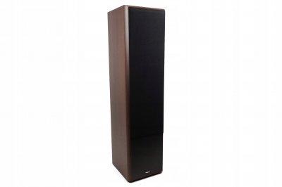 Підлогова акустика Magnat Monitor Supreme 1002 Mocca