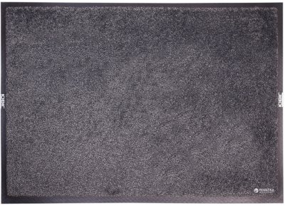Брудозахисний килимок Kleen-Tex Iron Hors DF-648 85х120 см (0000002213)