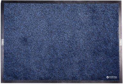 Брудозахисний килимок Kleen-Tex Iron Hors DF-711 60х85 см (0000002683)