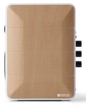 Акустична система Edifier S880DB White