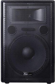 Studiomaster GX12A