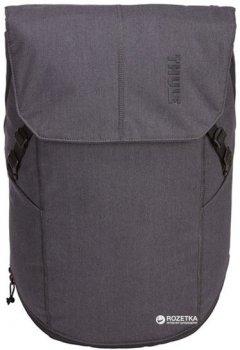 """Рюкзак для ноутбука Thule Vea 15.6"""" Black (3203512)"""