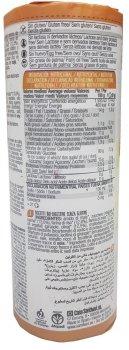 Органическое безглютеновое печенье Santiveri Digestive Sin gluten 180 г (8412170041332)