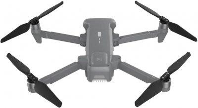 Квадрокоптер Xiaomi FIMI X8SE 2020 Grey (сумка + дополнительная батарея) (2001000244690)