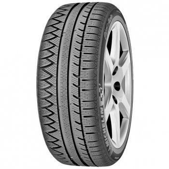 Michelin Pilot Alpin PA3 235/40 R18 95V XL *
