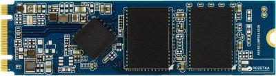 Goodram S400u 120GB M.2 2280 SATAIII TLC (SSDPR-S400U-120-80)