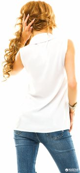 Рубашка ELFBERG 119 Белая