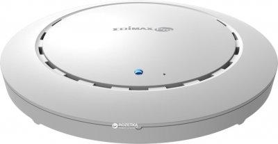 Edimax Pro CAP1300