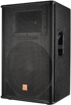 Maximum Acoustics PowerClub.15A (22-21-5-13)