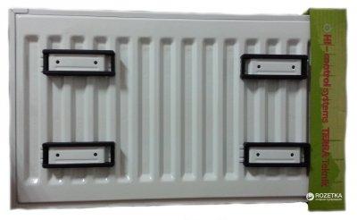 Радиатор TERRA TEKNIK 11 500х700 ниж. подключение