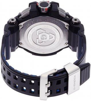 Годинник Casio G-SHOCK GPW-1000GB-1AER (931376898)