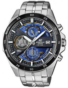 Чоловічий годинник CASIO EFR-556DB-2AVUEF