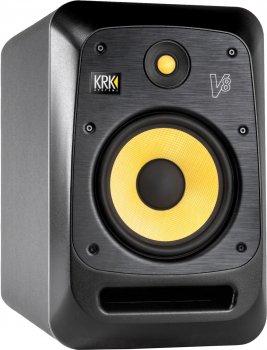 KRK Systems V8 S4 (224501)