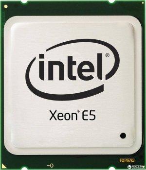 Процесор Intel Xeon E5-2430 2.2 GHz/7.2 GT/s/15MB (CM8062001122601)