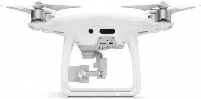 Квадрокоптер DJI Phantom 4 Pro+ (Dphan4Pro+)