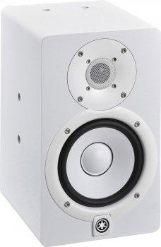 Yamaha HS5I White