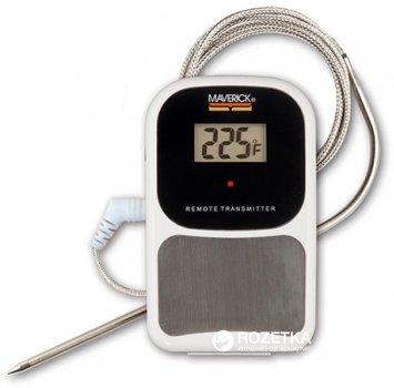 Цифровой термометр Maverick (ET-632)