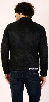 Куртка Colin's CL1033239BLK